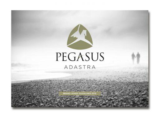 Pegasus Adastra